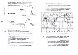 World Latitude Map by Mhs Integrated Curriculum Section 4 Geography U0026 Research Skills