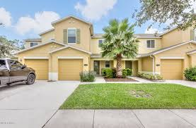 homes for sale in new smyrna beach florida