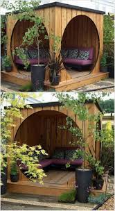 Benjamin Street Home Decor by 3352 Best Images About Ideas For The House On Pinterest Sheds