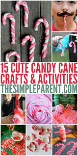 thanksgiving and christmas crafts 90 best christmas crafts for kids images on pinterest winter