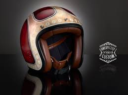 custom motocross helmet 355 best helmet images on pinterest custom helmets motorcycle