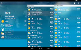 Weather Channel Radar San Antonio Texas Weather Xl Pro Android Apps On Google Play