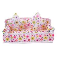 compare prices on kids sofa couch online shopping buy low price