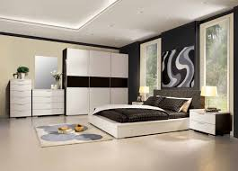 What Color Curtains Go With Gray Walls by Black Bedroom Accessories Amazing White Furniture Design With