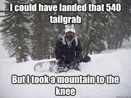 Snowboarding Memes - snowboarding memes snowboarding memes snowboarding forum