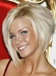 mod le coupe de cheveux coiffure pour visage rond femme 50 ans modèle coupe de cheveux