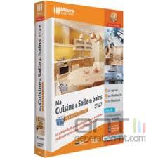 cuisine salle de bains 3d cuisine et salle de bains 3d boite
