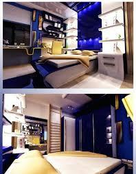 zimmer designen jugendzimmer gestalten 100 faszinierende ideen zimmer
