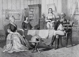 Washington Memes - 36 of the best george washington memes memes history memes and