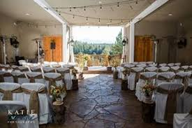 Wedding Venues In Colorado Springs Wedding Reception Venues In Colorado Springs Co 139 Wedding Places