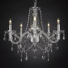 chandelier lights online ideas bronze chandelier with crystals where to buy beautiful
