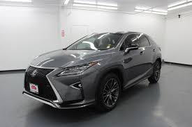 lexus service fife special or used vehicles for sale puyallup used cars
