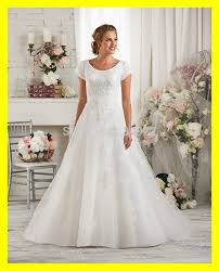 hire a wedding dress vintage wedding new vintage wedding dress hire