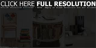 home decor diy crafts home decor home design image gallery and
