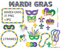 mardi gras crown mardi gras clipart mardi gras carnival clipart jester crown