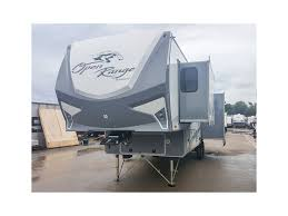 Open Range Travel Trailer Floor Plans by 2017 Highland Ridge Rv Open Range Roamer Roamer Fifth Wheels
