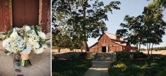 Barn Wedding San Luis Obispo Index Of Blogcontent San Luis Obispo Wedding Photographers