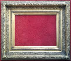 A Frame For Sale 100 A Frames For Sale Bed Frame Low Twin White Queen Frame