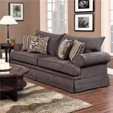 bassett furniture gray sofa u0026 beige walls l shaped sectional