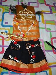 How To Decorate Janmashtami At Home Sankranti Customs Crafts U0026 Recipe Ideas Artsy Craftsy Mom