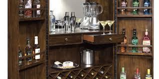tv liquor cabinet cabinet design ideas