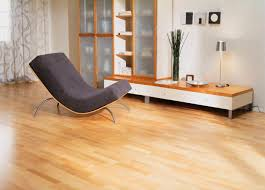 Difference Between Laminate And Engineered Hardwood Flooring 7 Benefits Of Engineered Wood Flooring