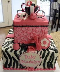 33 best marahs baby shower images on pinterest cakes baby