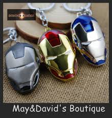 compare prices on black iron man suit online shopping buy low