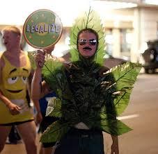 Weed Halloween Costumes Ten Miami Halloween Costumes Miami Times