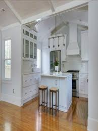 used kitchen cabinets nc custom cabinet shop shallotte nc kitchen cabinet refinishing