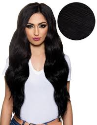 bellissima hair extensions bellissima 220g 22 clip in hair extensions bellami bellami hair
