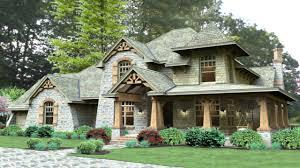 house plans ranch style ranch style house plans open floor plans home decoration