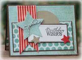 handmade birthday cards birthday cards cards picmia