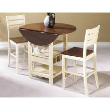 High Bar Table And Stools Kitchen Magnificent Tall Dining Table Bistro Kitchen Table High
