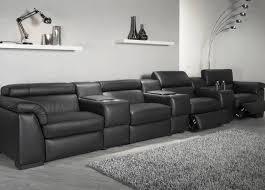 Broyhill Recliner Sofas Sofa Big Sofa Natucci Leather Natucci Furniture Broyhill Sofa