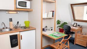 cuisine etudiante housing in strasbourg les estudines européennes