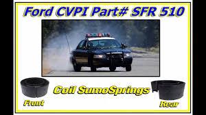 lexus atc vs audi quattro vs acura sh awd sumosprings improves ride control of police pursuit vehicles youtube