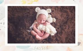 newborn photographers cotta photography award winning newborn photographer