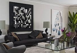 wallpaper livingroom wallpaper design for living room wall arteas excellent lighting