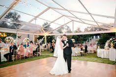 outdoor wedding venues san antonio whether it s an intimate gathering or lavish affair hyatt regency