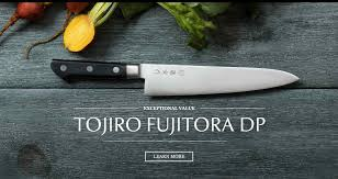 kitchen knives canada japanese chef knives artisan quality worldwide shipping chubo knives