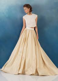 collections posh bridal couture luxury bridal boutique in mn u0026 tn