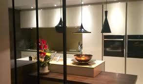 cuisine design industrie cuisine design industrie recrutement idées pour la maison