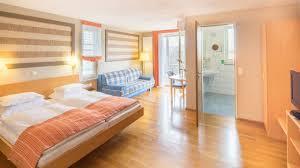 Baden Messe Freiburg Hotel Classic In Freiburg Im Breisgau U2022 Holidaycheck Baden