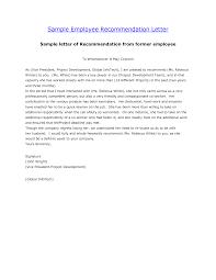 sample resume headings resume headings professional resumes sample online resume headings administration resume format and samples write a reference letter for nursing student essay