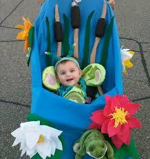 Funny Halloween Costumes Baby 25 Stroller Halloween Costumes Ideas Stroller