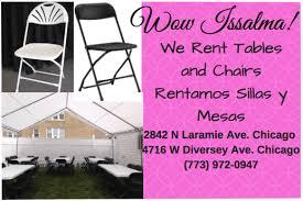 rent party supplies rent party supplies renta articulos de wow issalma