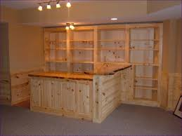 Basement Bar Ideas For Small Spaces Kitchen Room Marvelous Small Home Bar Ideas L Shaped Bar Plans