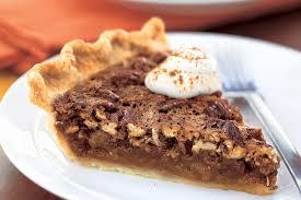 pecan pie thanksgiving toasted pecan pie recipe epicurious com