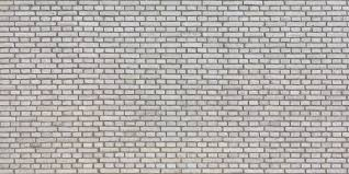 brick wallpaper textured collection 62